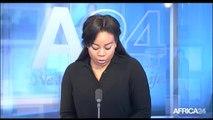 DÉBATS - Tchad: Prestation de serment d'Idriss Deby Itno - 08/08/2016 (1/3)