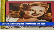 [Download] The Films of Betty Grable Hardcover Collection
