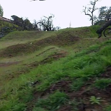 extremme_mtb_mp4_h264_aac_hd