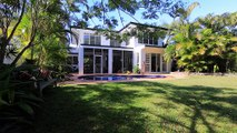 4643 The Parkway Sanctuary Cove 4212 QLD