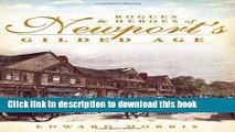 [Download] Rogues and Heroes of Newport s Gilded Age Hardcover Free