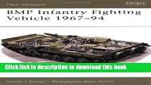 [Popular] BMP Infantry Fighting Vehicle 1967-94 Paperback Online