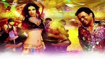 AANKH PE CHASHMA DAAL KE Lyrical Video Song - BABUJI EK TICKET BAMBAI - Rajpal Yadav,Bharti Sharma -