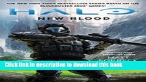 PDF] New Blood (HALO) [Online Books] - video dailymotion