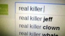real killer of jfk found