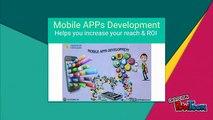 Mobile APP Development Services In Delhi, Android APP Development Company - SIginux Networks[360p]