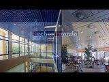 Techos de aluminio en Barrio Colonias de Madrid - Techos desmontables Barrio Colonias de Madrid