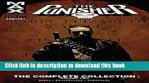 [Popular] Books Punisher Max: The Complete Collection Vol. 2 Free Online