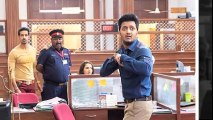 BANK CHOR Movie Trailer 2016 _ Riteish Deshmukh _ Vivek Oberoi _ Rhea Chakraborty _ Releasing Soon
