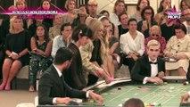 Johnny Depp : Vanessa Paradis va témoigner contre Amber Heard lors de son procès (VIDEO)