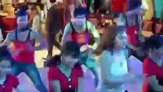 Bangla Movie Item Song 2015 Awesome Video Clips