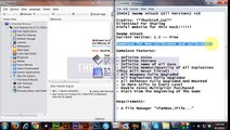 Hack Hay Day iFile jailbreak - video dailymotion