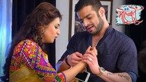 Raman Ishita Sizzling Romance | Ye Hai Mohabbatein