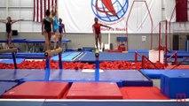 Simone Biles and a Legacy of Success in U.S. Gymnastics-Trendviralvideos