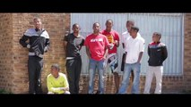 Zulu - Making Of VF