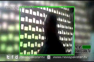 لیجنڈ کرکٹر حنیف محمد کراچی میں انتقال کرگئے