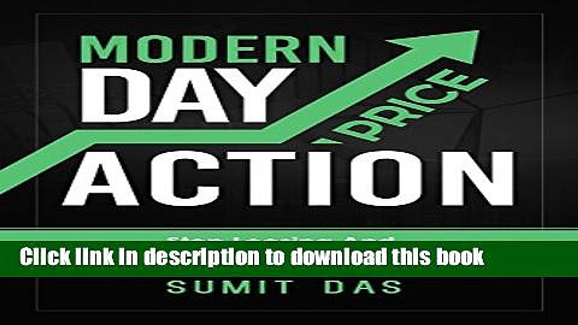 [Popular] Forex: Forex modern day price action for making profit and stop loosing money in Forex,