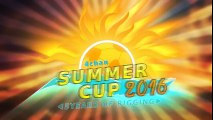 2016 4chan Summer Cup group G - [s4s] vs /m/