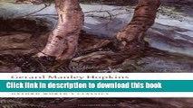 [Popular Books] Gerard Manley Hopkins: The Major Works Free Online