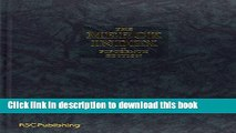 [PDF] The Merck Index: An Encyclopedia of Chemicals, Drugs, and Biologicals Free Online
