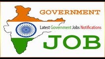 Government Jobs In India – Govt Jobs 2016 – Latest Government Jobs