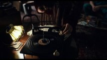 Only Lovers Left Alive - Extrait (3) VO