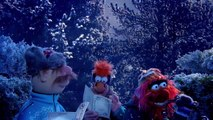 Muppets Most Wanted - Teaser (3) VO