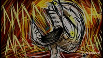BEST Undertale Animations & Shorts Compilation! - 2016