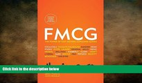 FREE PDF  FMCG: The Power of Fast-Moving Consumer Goods  BOOK ONLINE