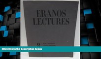 Must Have PDF  On Paranoia (Eranos Lectures Series, 8)  Best Seller Books Best Seller