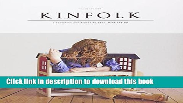 [Popular] Kinfolk Volume 11: The Home Issue Hardcover OnlineCollection