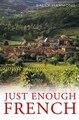 Just Enough French Sally Hammond Ebook EPUB PDF