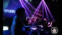Francesca Lombardo - Live @ Keep on Dancing presents Studio69, Heart Ibiza 2016 (Tech, Tribal House, Techno, Minimal)
