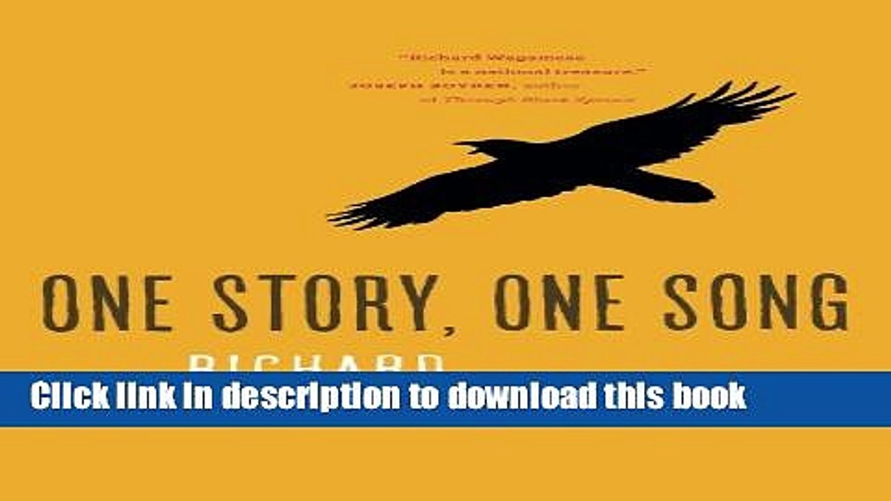 Criss angel edition magic magazine free download! Youtube.