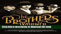 [Download] The Brothers Warner Hardcover Free