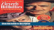 Download Granny s Beverly Hillbillies Cookbook [Full Ebook]