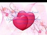 Kata-Kata Cinta Sejati _ Gambar kata Cinta Romantis _ Kata Cinta Untuk Seseorang