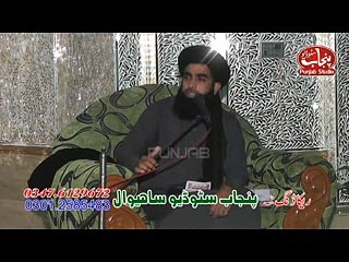 Hakomat K Khilaf Noon Leeg Nawaz Shareef Or Pti Imran Khan Or Be Nazer K Khilaf Farooq Ul Hasan Sahb Ka New Biyan