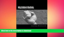 FAVORITE BOOK  Grip Training of The Beast: Progressions of Reflection: Grip Obsession  BOOK ONLINE