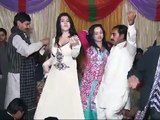 very very very very very very very hot best kissing scene hug each other in this hot mujra