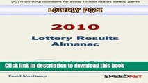Kerala Lottery Results   Pournami Lottery Results - video dailymotion