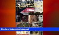 FAVORITE BOOK  The Deep South Climber s Companion: A Rock Climber s Guide to Tennessee, Alabama,