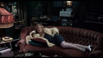 Only Lovers Left Alive - Extrait (4) VOST