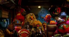 Muppets Most Wanted - Teaser (6) VO