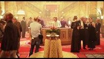 The Grand Budapest Hotel - Featurette VO