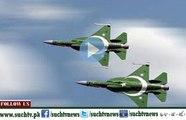 News Bulletin 03pm 12 August 2016 SuchTV