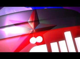 News Reel Opener - v3
