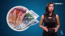 EVENING 5: BNM won't reopen 1MDB probe