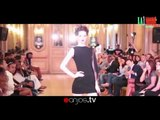 International Fashion, Lusofashion Paris Bakana Events Part 3 on La Mode Fashion Tube