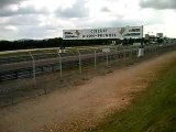 F1 Triplace (Dijon Prenois)